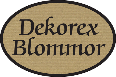 Dekorex logotyp